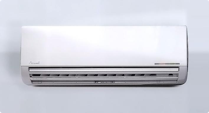 Установка кондиционеров 123 авито самара ремонт холодильников на дому